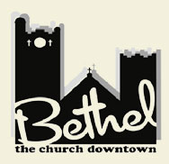 Bethel Lutheran Church, Willmar, MN