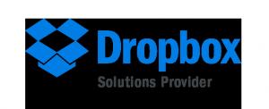 dropbox-solutions_provider-color