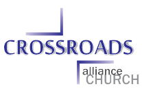 Crossroads Alliance Church, Brooklyn Park, MN