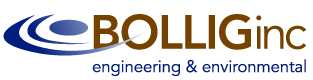 Bollig Inc, Willmar, MN
