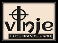 Vinje Lutheran Church, Willmar, MN