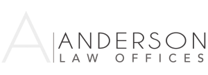 Anderson Law Offices, Willmar, MN