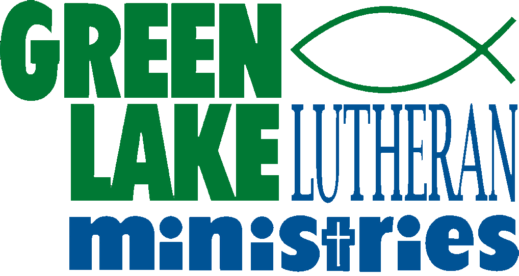 Green Lake Lutheran Ministries, Spicer, MN