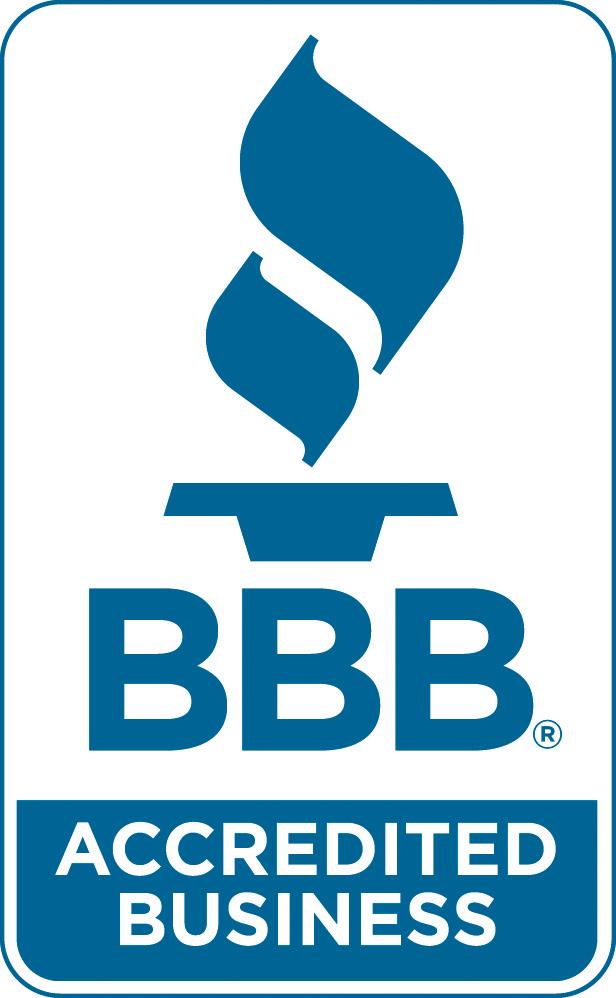 Firebytes LLC Earns BBB Accreditation